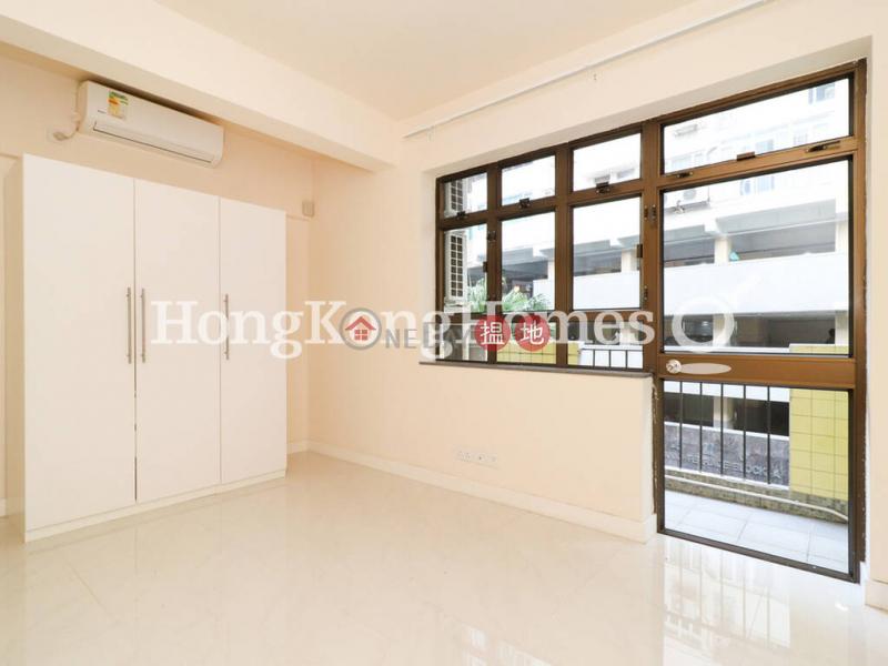 香港搵樓|租樓|二手盤|買樓| 搵地 | 住宅-出售樓盤峰景大廈兩房一廳單位出售