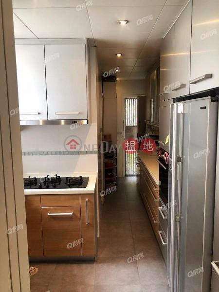 35-41 Village Terrace, High Residential Sales Listings HK$ 30M