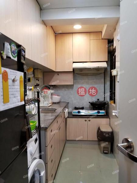 舒適寧靜 貴派優雅 房大廳大《薄扶林花園租盤》|180薄扶林道 | 西區香港-出租-HK$ 20,000/ 月