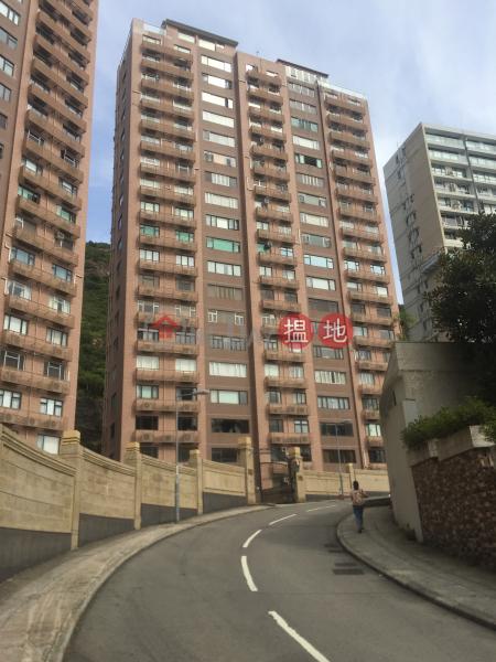 Butler Towers (Butler Towers) Jardines Lookout|搵地(OneDay)(3)