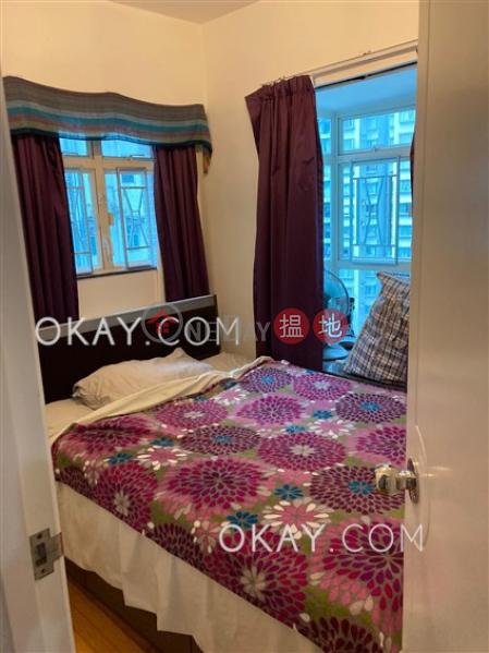 Kornville Block 2 Low Residential, Sales Listings | HK$ 8M