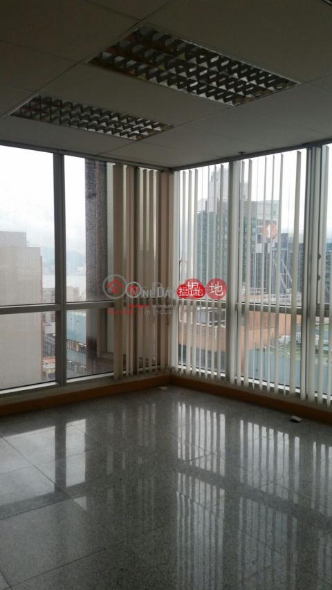 Prosperity Centre|Kwun Tong DistrictProsperity Centre(Prosperity Centre)Rental Listings (annla-05346)_0