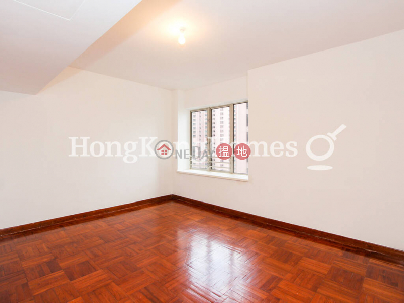地利根德閣三房兩廳單位出租14地利根德里 | 中區香港-出租HK$ 110,000/ 月