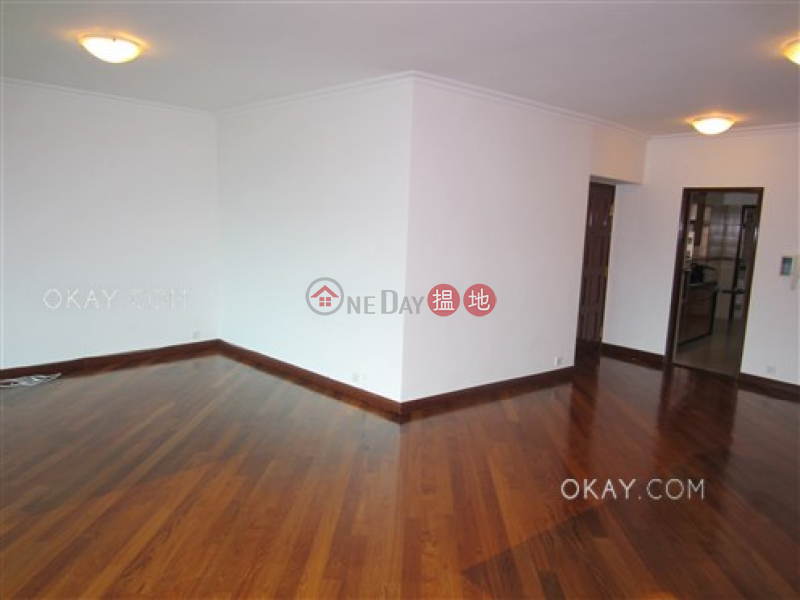 Dynasty Court   High Residential, Rental Listings HK$ 95,000/ month