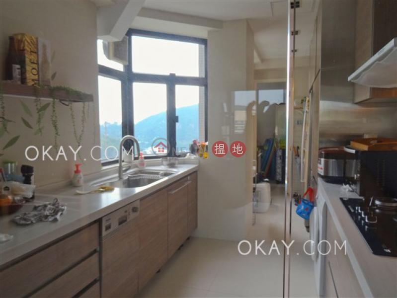 Cavendish Heights Block 3 | High Residential Rental Listings, HK$ 78,000/ month