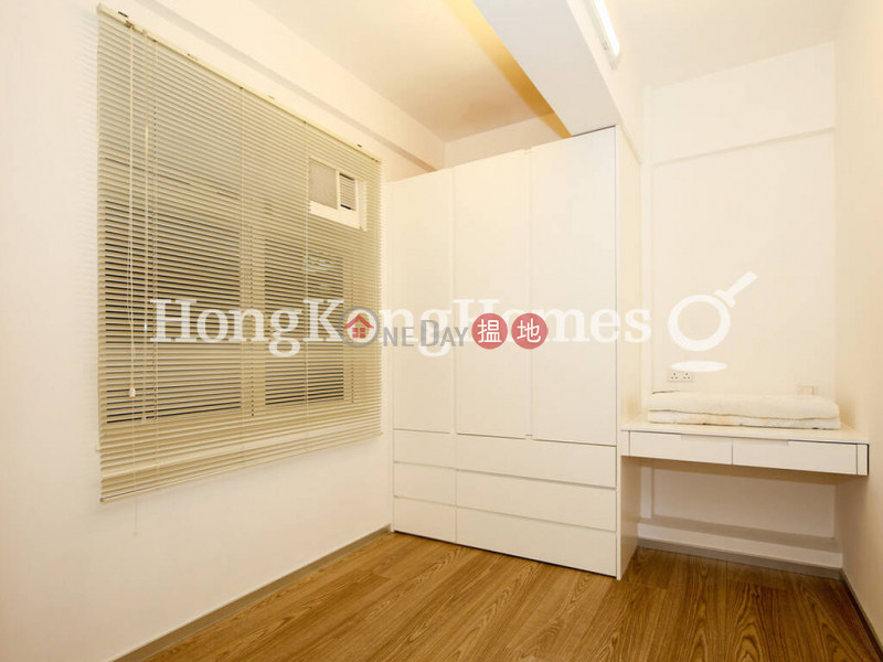Property Search Hong Kong   OneDay   Residential Sales Listings   2 Bedroom Unit at Bay View Mansion   For Sale
