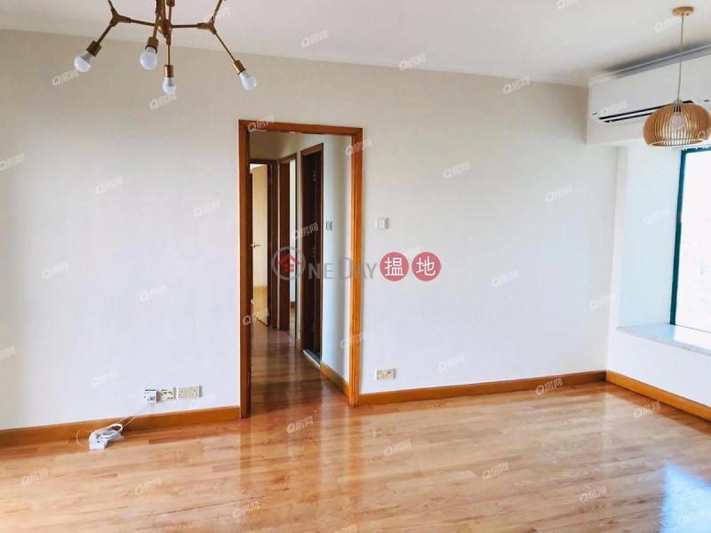 University Heights Block 2 | 3 bedroom High Floor Flat for Sale 23 Pokfield Road | Western District, Hong Kong, Sales | HK$ 20M