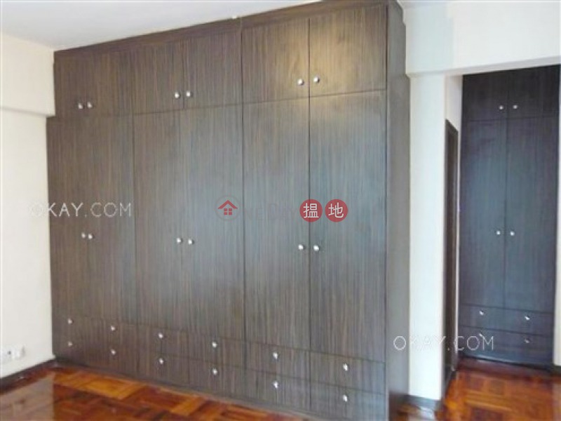 Unique 3 bedroom in Mid-levels Central | Rental | 1A Robinson Road | Central District Hong Kong, Rental, HK$ 68,000/ month