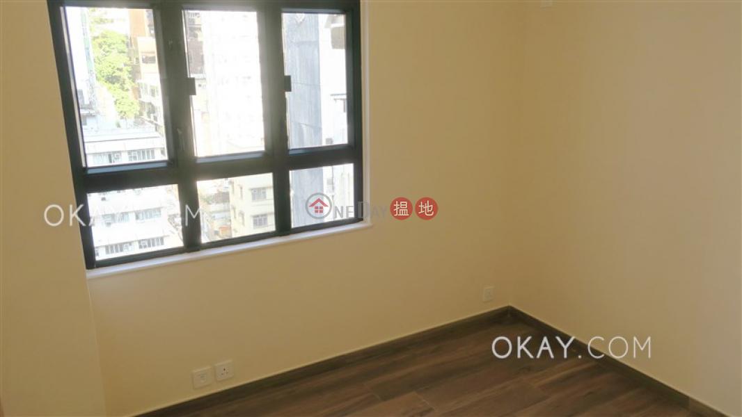 3房2廁,實用率高,連車位《誠和閣出租單位》|誠和閣(Sherwood Court)出租樓盤 (OKAY-R111494)