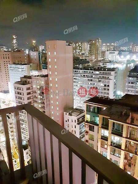 珀‧軒 高層-住宅 出售樓盤HK$ 480萬