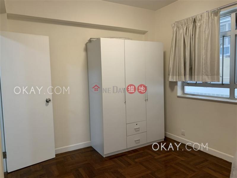 3房1廁《崇寧大廈出租單位》|1A巴丙頓道 | 西區香港|出租-HK$ 33,800/ 月