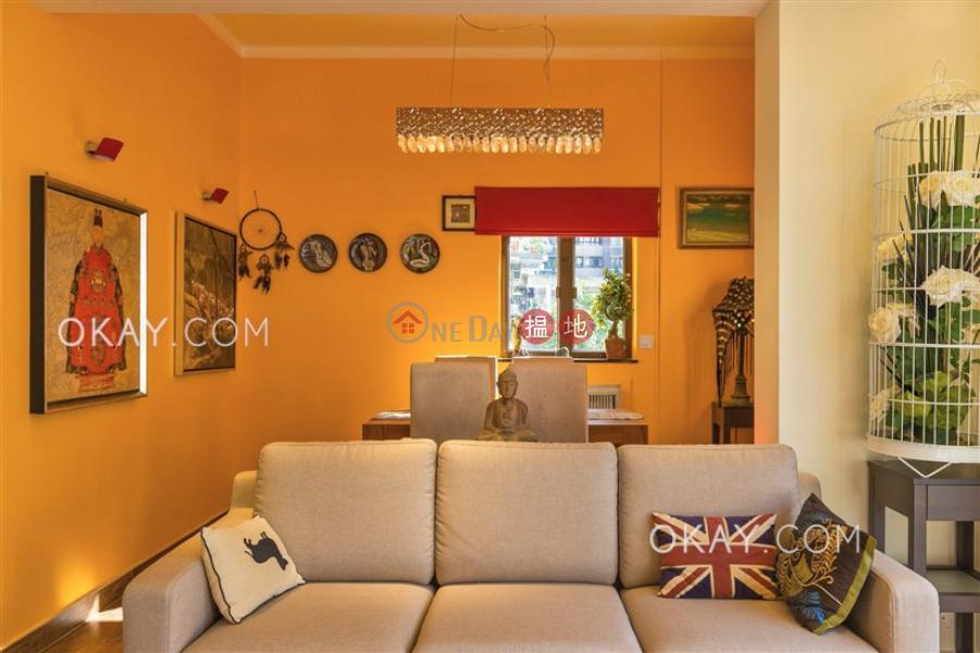 香港搵樓|租樓|二手盤|買樓| 搵地 | 住宅出售樓盤-3房2廁,實用率高《藍塘道79-81號出售單位》