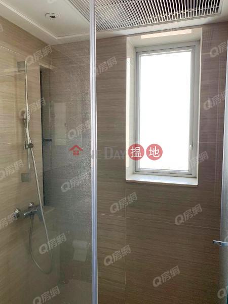 Cullinan West II | Low | Residential | Sales Listings HK$ 12.8M