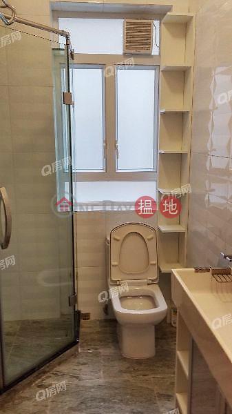 香港搵樓|租樓|二手盤|買樓| 搵地 | 住宅|出售樓盤-全新靚裝修 有露台 連車位 環境優美 間隔實用《西園樓買賣盤》