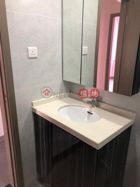 HK$ 29,500/ 月-駱克大廈A座灣仔區銅鑼灣駱克大廈A座單位出租|住宅