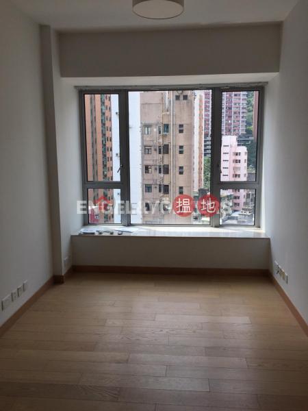 1 Bed Flat for Sale in Wan Chai 1 Wan Chai Road | Wan Chai District | Hong Kong Sales HK$ 10.8M
