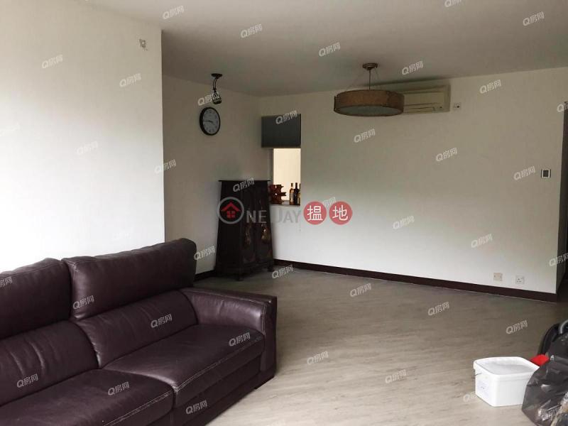 Block 19-24 Baguio Villa | 2 bedroom Low Floor Flat for Rent 550 Victoria Road | Western District, Hong Kong Rental | HK$ 38,000/ month
