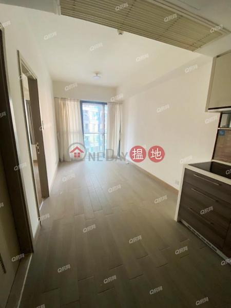 Ocean Wings Tower 7A, The Wings | 1 bedroom High Floor Flat for Rent | Ocean Wings Tower 7A, The Wings 天晉 海天晉 7A座 Rental Listings