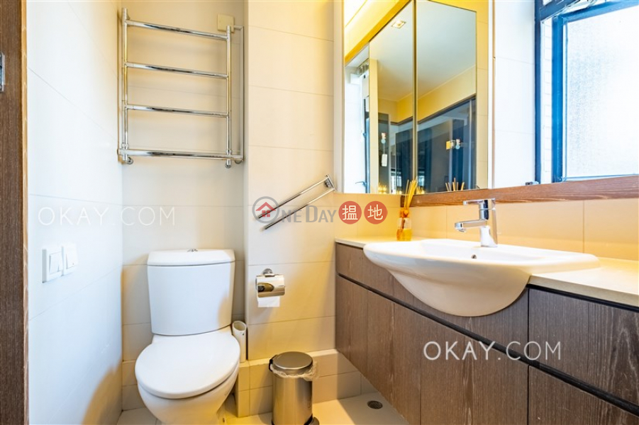 香港搵樓|租樓|二手盤|買樓| 搵地 | 住宅|出租樓盤-2房2廁,可養寵物《承德山莊出租單位》