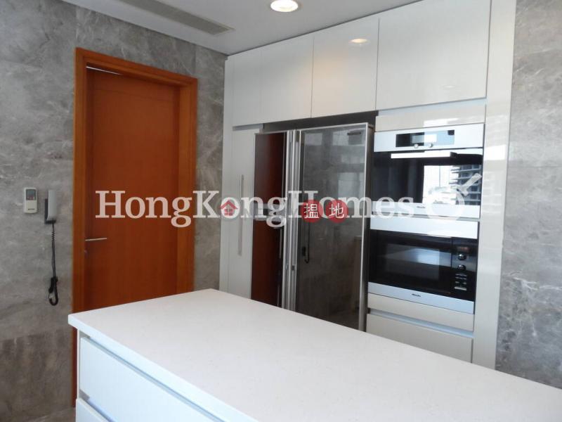 貝沙灣6期|未知-住宅|出租樓盤HK$ 75,000/ 月
