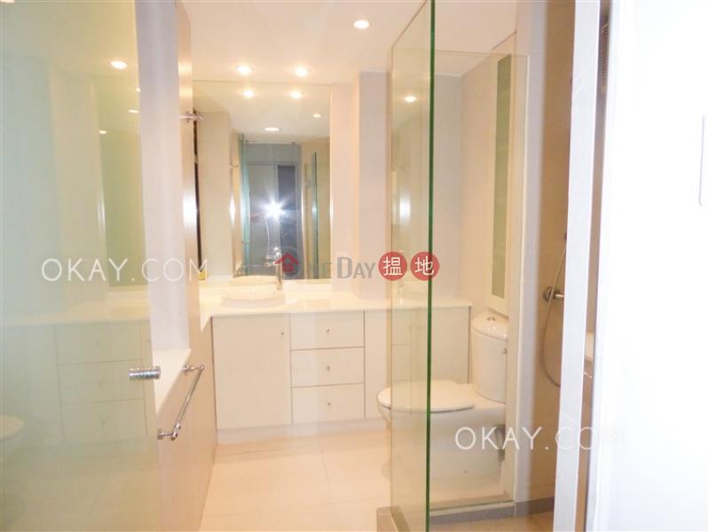 1房1廁,連租約發售《輝永大廈出租單位》-6A-6B西摩道   西區香港 出租HK$ 30,000/ 月