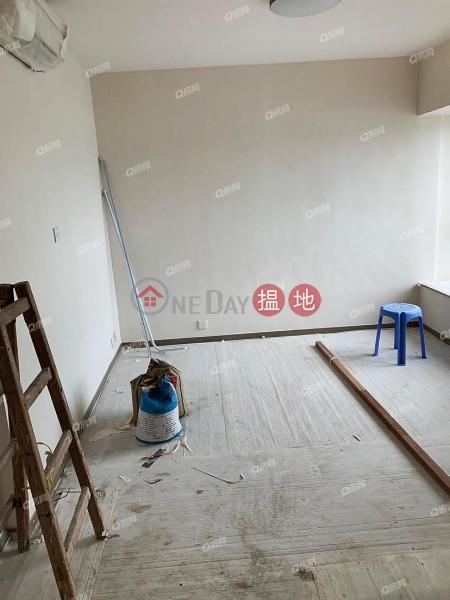 HK$ 31,000/ month Tower 6 Island Resort Chai Wan District Tower 6 Island Resort   3 bedroom Mid Floor Flat for Rent