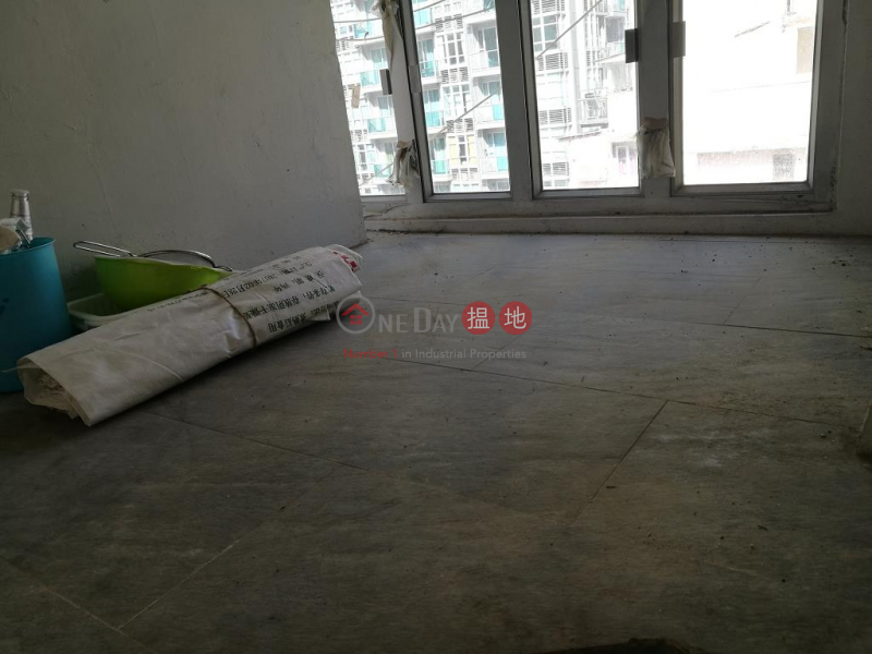 Flat for Rent in Ming Yan Mansion, Wan Chai | Ming Yan Mansion 明仁大廈 Rental Listings