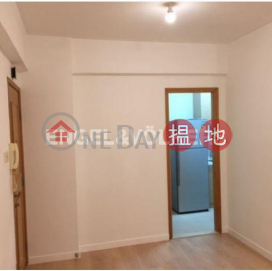 3 Bedroom Family Flat for Rent in Causeway Bay|Hyde Park Mansion(Hyde Park Mansion)Rental Listings (EVHK63920)_3