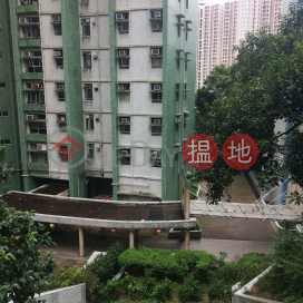 Shui Pak House (Block D) Hong Pak Court|瑞柏閣 (D座)