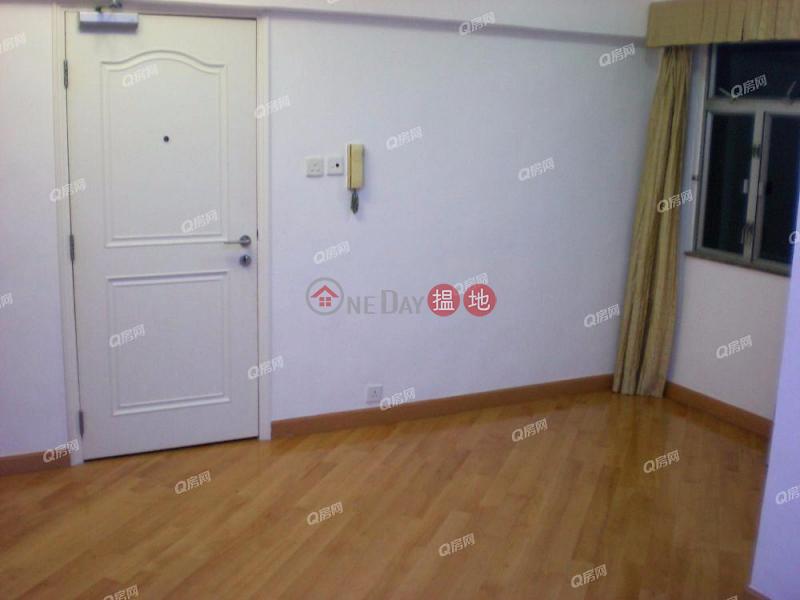 HK$ 22,000/ month Grandview Garden | Central District | Grandview Garden | 2 bedroom Mid Floor Flat for Rent