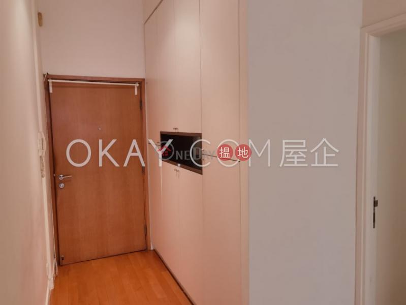 端納大廈 - 52號|低層-住宅|出租樓盤|HK$ 40,000/ 月