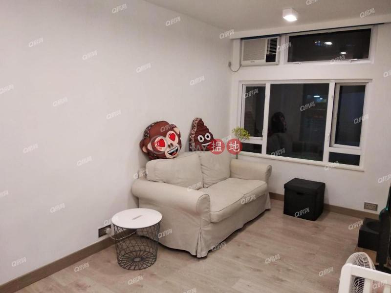 King Ming Court, Yuk King House (Block C) | 3 bedroom Low Floor Flat for Sale | King Ming Court, Yuk King House (Block C) 景明苑旭景閣 (C座) Sales Listings