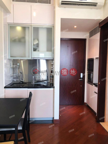 Property Search Hong Kong | OneDay | Residential, Sales Listings Park Summit | Mid Floor Flat for Sale