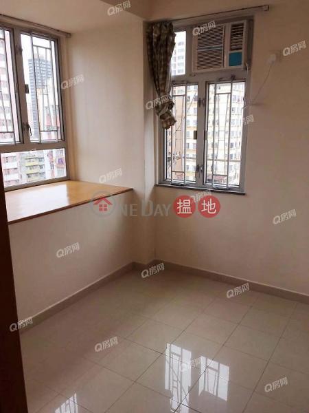 HK$ 440萬好旺洋樓|元朗|景觀開揚,靜中帶旺,間隔實用《好旺洋樓買賣盤》