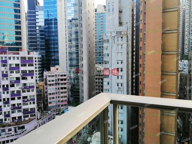 香港搵樓|租樓|二手盤|買樓| 搵地 | 住宅-出租樓盤新樓靚裝,地段優越,名校網《MY CENTRAL租盤》