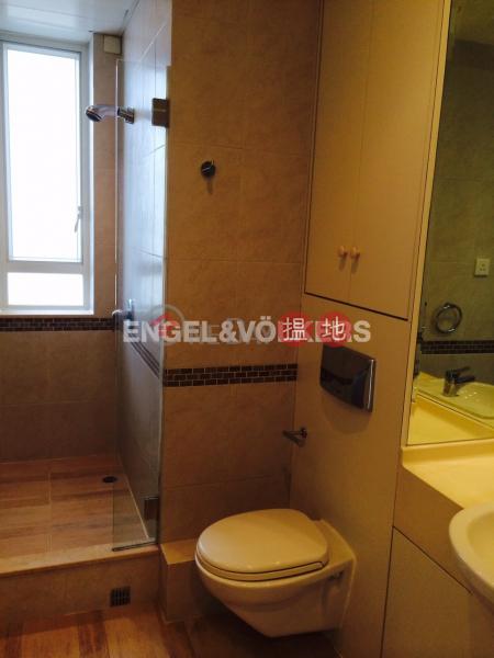 中半山三房兩廳筍盤出租|住宅單位|香海大廈(Estella Court)出租樓盤 (EVHK60042)