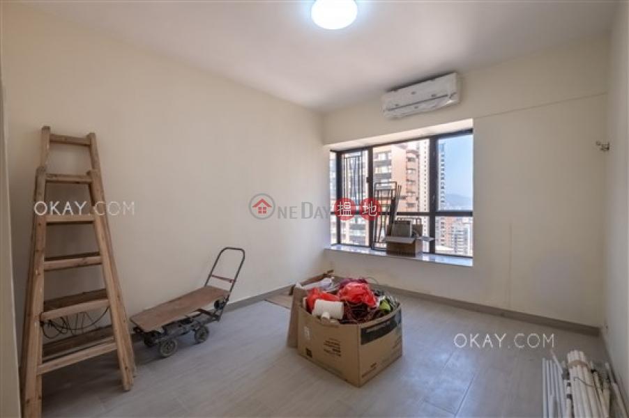 Elegant Terrace Tower 2, High Residential Rental Listings HK$ 60,000/ month