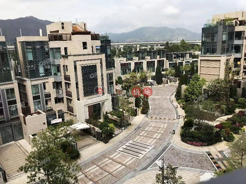 Property Search Hong Kong | OneDay | Residential | Rental Listings | Riva | 3 bedroom Mid Floor Flat for Rent