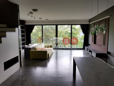 3 Bedroom Family Flat for Sale in Chung Hom Kok|Cypresswaver Villas(Cypresswaver Villas)Sales Listings (EVHK38557)_0