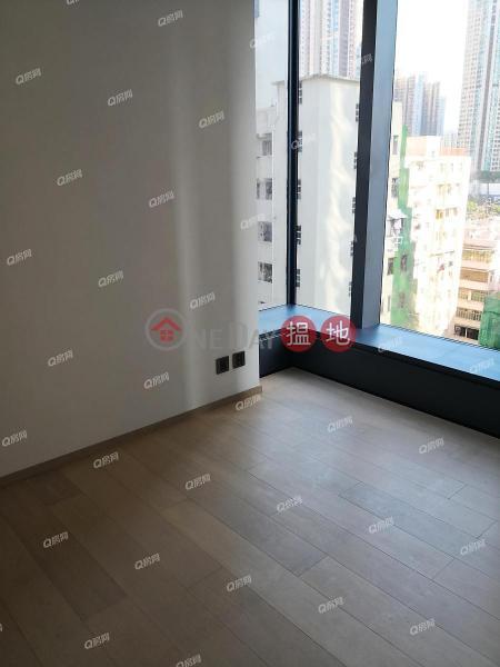 Eltanin Square Mile Block 2, Low, Residential Rental Listings | HK$ 21,000/ month