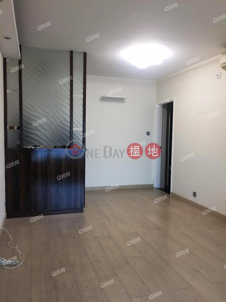 HK$ 14.88M Tower 9 Island Resort Chai Wan District | Tower 9 Island Resort | 3 bedroom Low Floor Flat for Sale