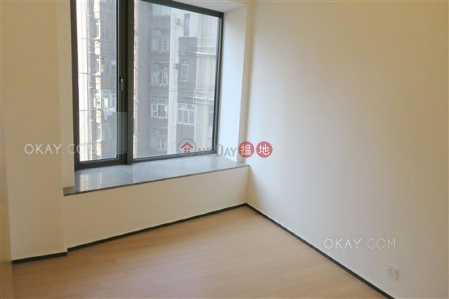 瀚然|低層|住宅出租樓盤|HK$ 72,000/ 月