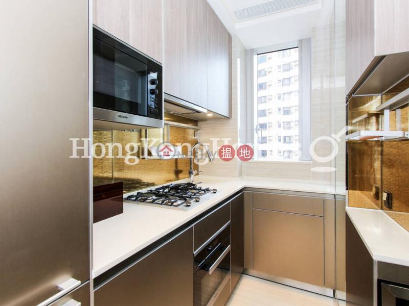 HK$ 39,000/ month, Babington Hill Western District, 2 Bedroom Unit for Rent at Babington Hill