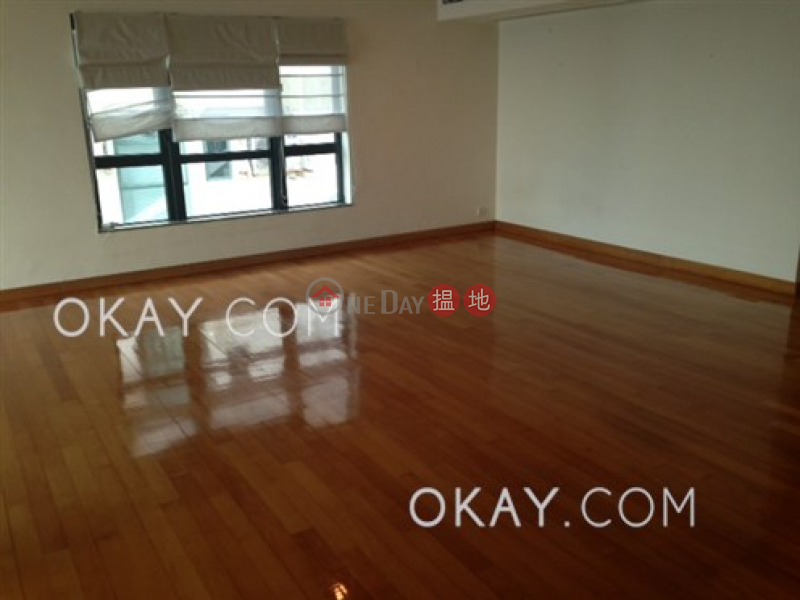 HK$ 48M, La Mer Block 1-2 | Western District, Gorgeous 3 bedroom with sea views, balcony | For Sale
