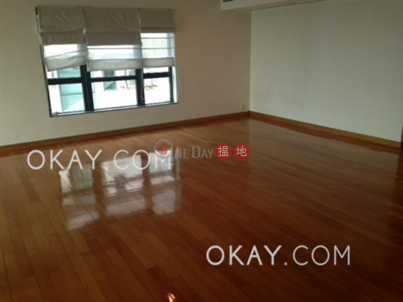HK$ 4,800萬|浪頤居1-2座|西區|3房2廁,海景,連車位,露台《浪頤居1-2座出售單位》