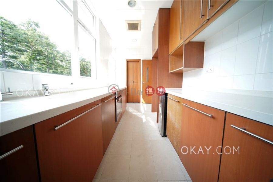HK$ 60,000/ month | The Capri | Sai Kung, Tasteful house with balcony & parking | Rental