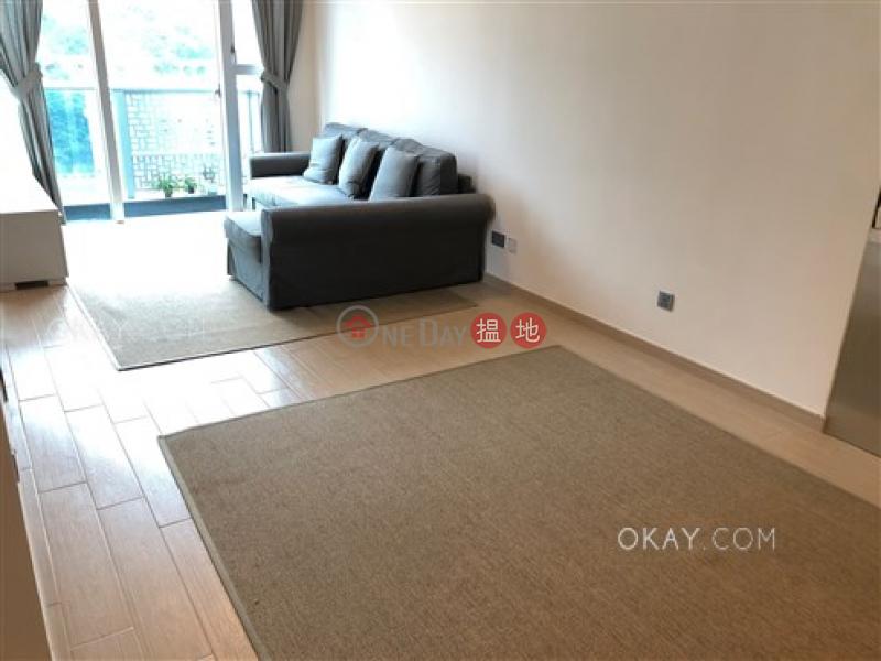 嘉薈軒高層住宅 出租樓盤HK$ 35,000/ 月