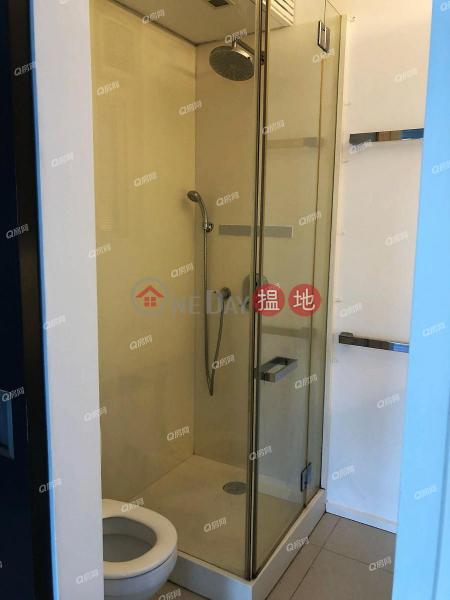 南寧大廈-中層住宅-出租樓盤-HK$ 27,000/ 月