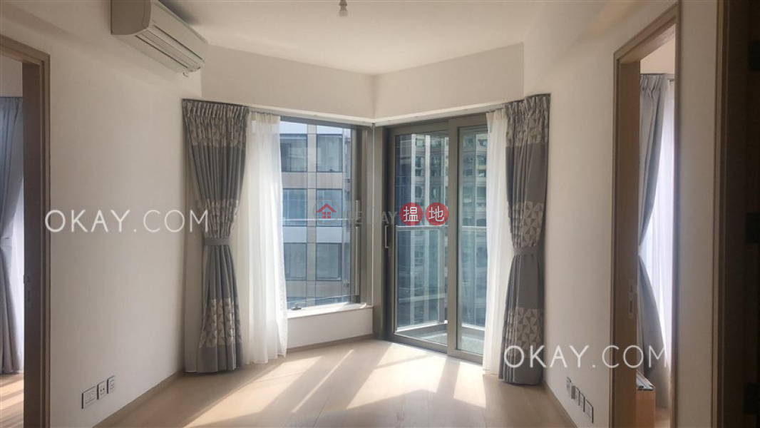 維港頌6座-高層住宅|出租樓盤-HK$ 35,000/ 月