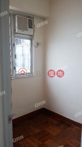 高層海景 鄰近地鐵《碧華閣買賣盤》|464-464D德輔道西 | 西區-香港出售-HK$ 780萬